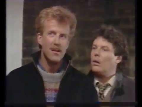 Gems 1988 Full Episode (VHS Capture) TV Soap