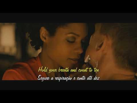 Adele - Skyfall - Letra e Tradução - Inglês e Português