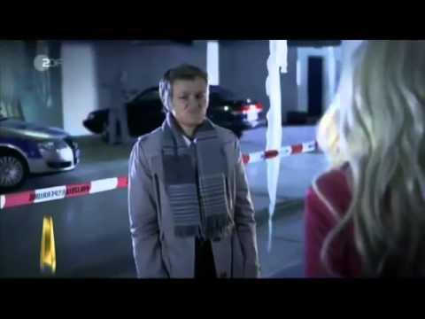 Der deutsche Fernsehpreis - Tatort Parodie