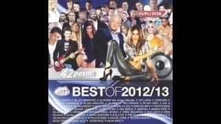 Zeljko Samardzic - Zaustavite januar - (Audio 2013) HD