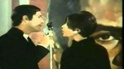 DING DONG esas cosas del amor LEONARDO FAVIO 1969