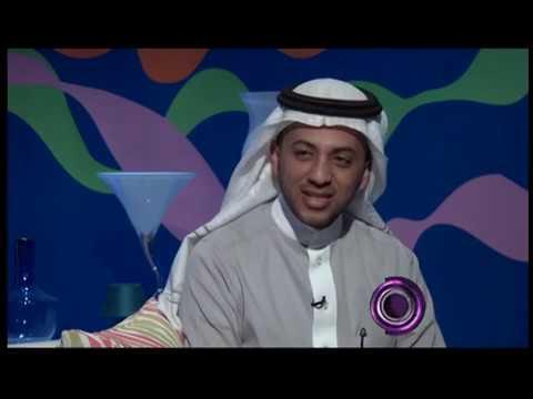 مقابلة مع الدكتور وسيم عالم حول  موضوع الفستان السحري