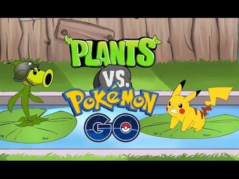 La aventura de plantas vs zombies 22 youtube for Cuartos decorados de plants vs zombies