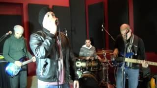 Diesel - Play That Funky Music (Wild Cherry)