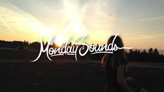 #Monday sounds..