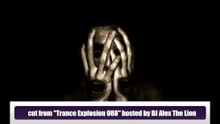 James Williams - The District (cut from Trance Explosion 088 Hosted by DJ Alex The Lion)