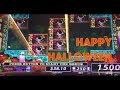 HAPPY HALLOWEEN! 🎃 DAY OF THE DEAD BONUS @ Graton Casino | NorCal Slot Guy