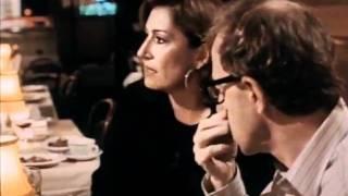 Manhattan Murder Mystery (1993) - Official Trailer
