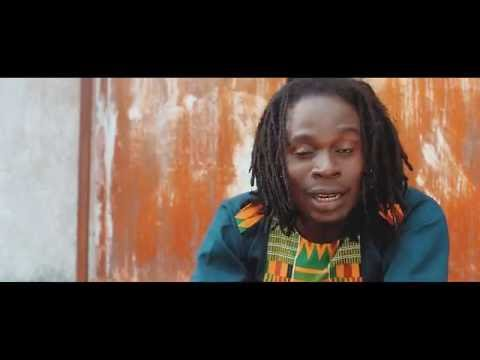 Mr. Leo - Kemayo [Official Video]