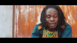 Mr. Leo - Kemayo [Official Video]