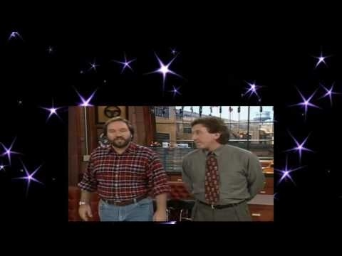 Home Improvement S05E17 Fear Of Flying