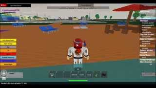 (skydive bro) part 4 NSC plays roblox