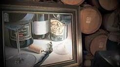 Ken Wright Cellars Memorial Day Tasting