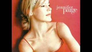"Jennifer Paige ""Always You"""