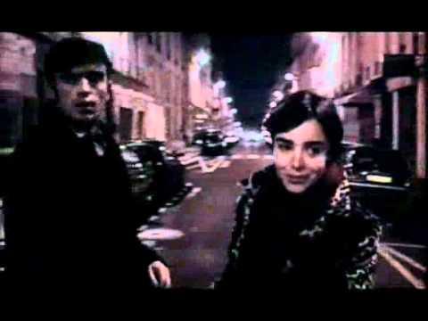 Lovers 1999  Un film de JeanMarc Barr et Pascal Arnold