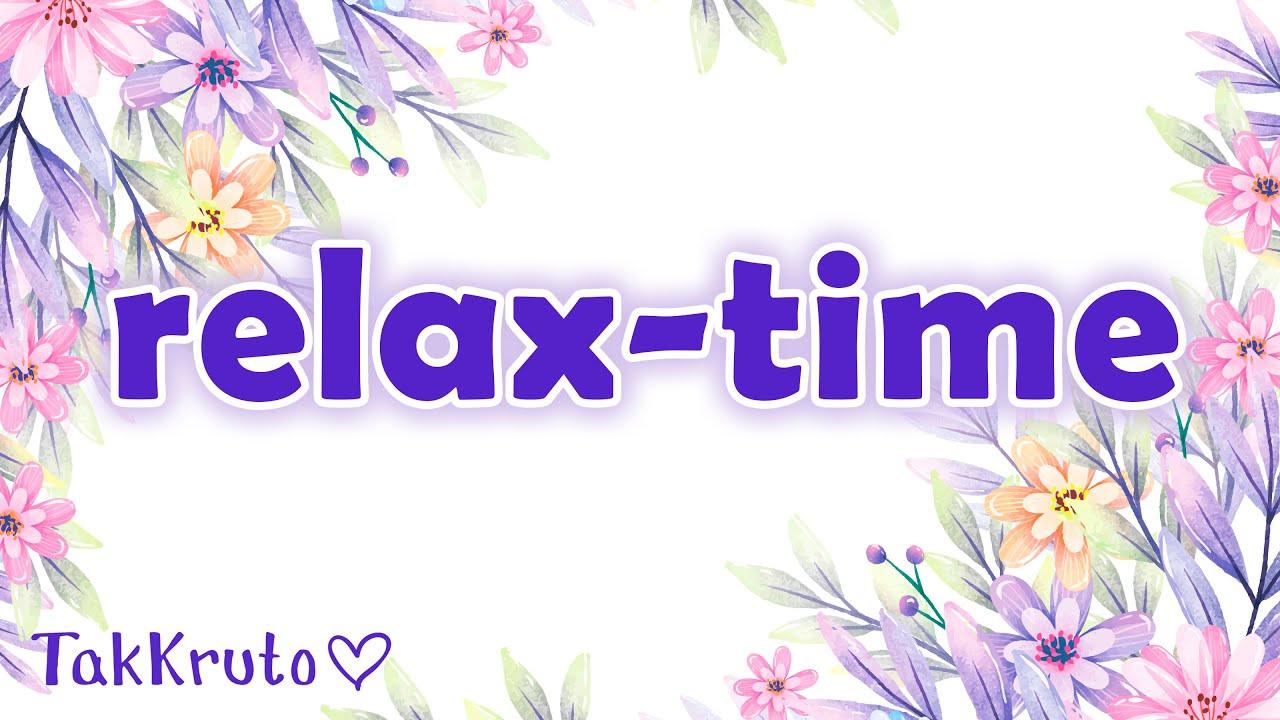 Три букета в супницах 🍉🍉🍉 Relax-time 🍉🍉🍉 Мыловарение ТакКруто