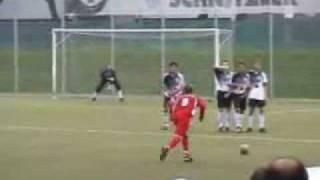 VfB 03 Hilden - Wülfrath 0:0