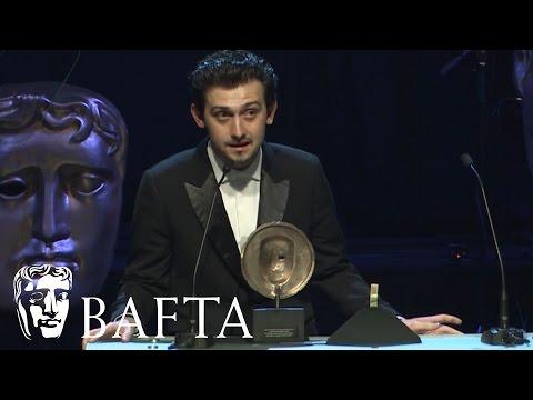 BAFTA Cymru Awards 2015 Full Ceremony | Part 2