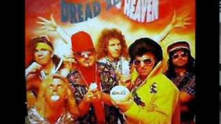 Smoke on the Water -Dread Zeppelin