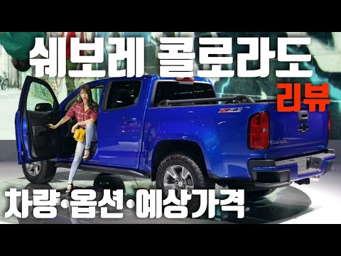 Repeat Superado   V8 Supercharged Ute by Harrop by HarropTV