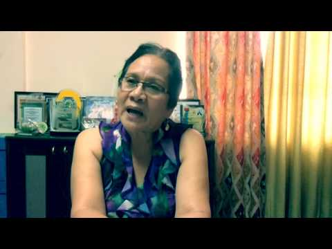 Lessons Learned: Featuring Mayor Leila of Looc, Romblon