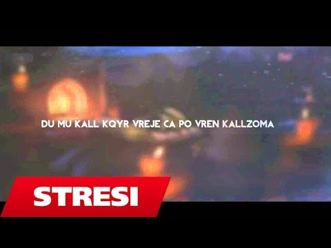 Anestezion - E Verteta ( feat.Bazzuka 2011 )