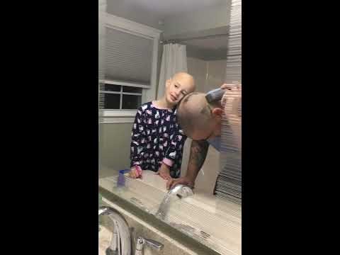 Hot Dad Action: My Dad is Pregnant - Video from YouTube · Duration:  1 minutes 37 seconds