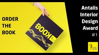 The BOOK : official video