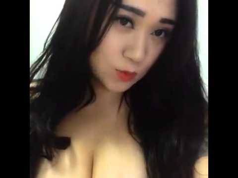 Big Boobs Video Watch