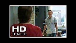 SPIDER MAN FAR FROM HOME Spidey-Sense - Peter Tingle Trailer (NEW 2019) Superhero Movie HD
