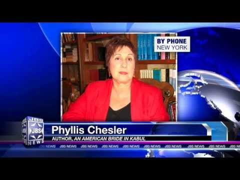 In The News: Ehrenberg and Chesler