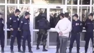 Румынский спецназ 360
