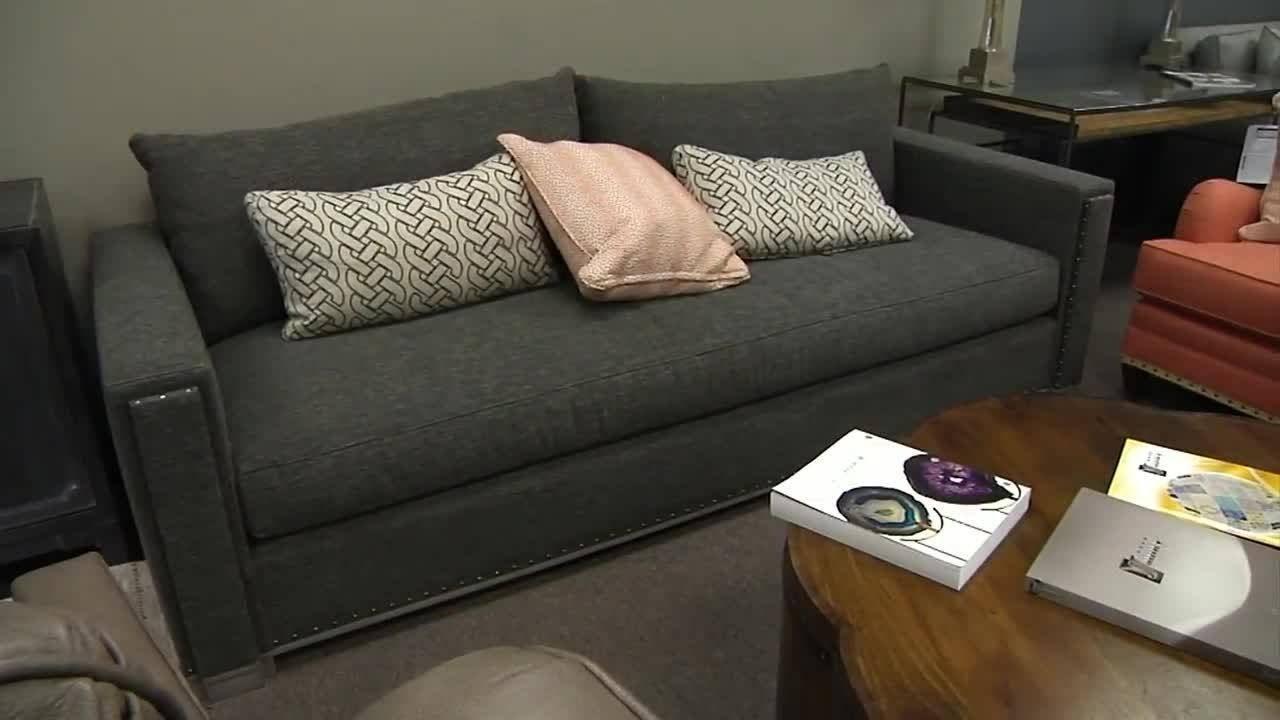 Great Better Sofas