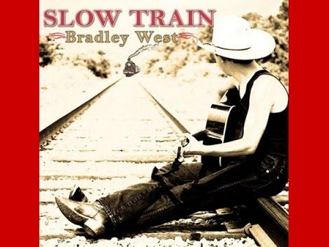 FREE CD - Slow Train - www.FreedomTracks.com