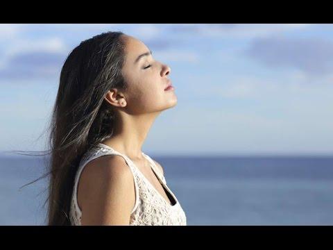 бутейко дыхательная гимнастика видео