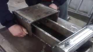 Газонокосилка своими руками: принцип работы электрического устройства, инструкция, видео и фото