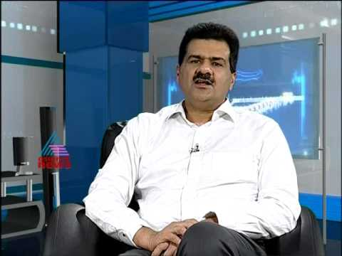 Doctor Live : Women's Health Care 13th August 2014 -Dr. Hafeez Rahman