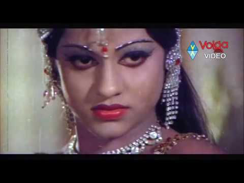 Jayamalini  - Top 5 Video Songs - Back 2 Back Telugu Video Songs - Jukebox