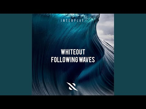 Whiteout - Following Waves bedava zil sesi indir