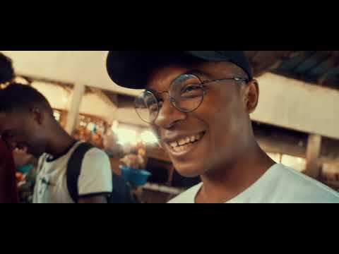 MADAGASCAR ?️Morondava?️ Video by Luc Raharijaona