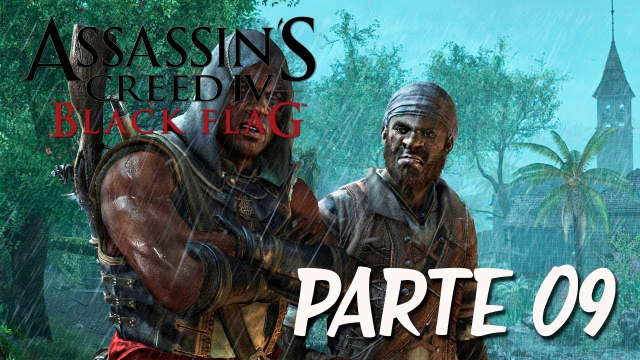 Assassins Creed Unity Launch Trailer (PS4/Xbox One/PC