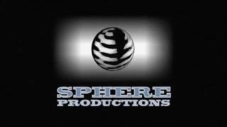 New Sphere Productions Logo