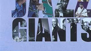 South Africa Jazz mix #3 
