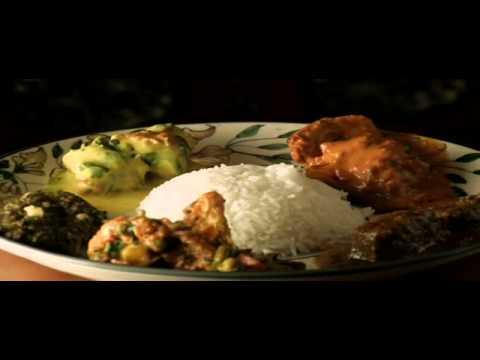 Bukhara NYC-  Order Indian Food Online Manhattan/Midtown East -Food Delivery Bukhara's