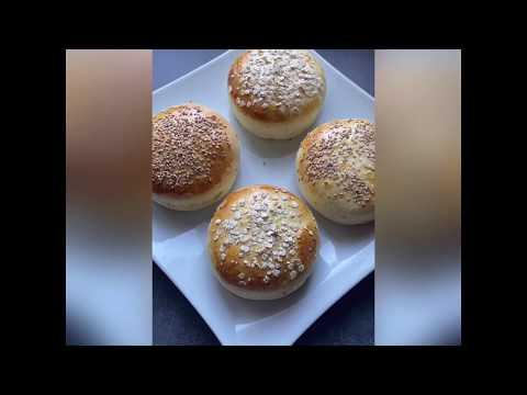 recette-de-buns-au-monsieur-cuisine-connect-mcc-réalisable-au-robot-pétrin-ou-à-la-main