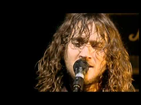 John Frusciante - How Deep Is Your Love - Live at La Cigale 2006 [HD]