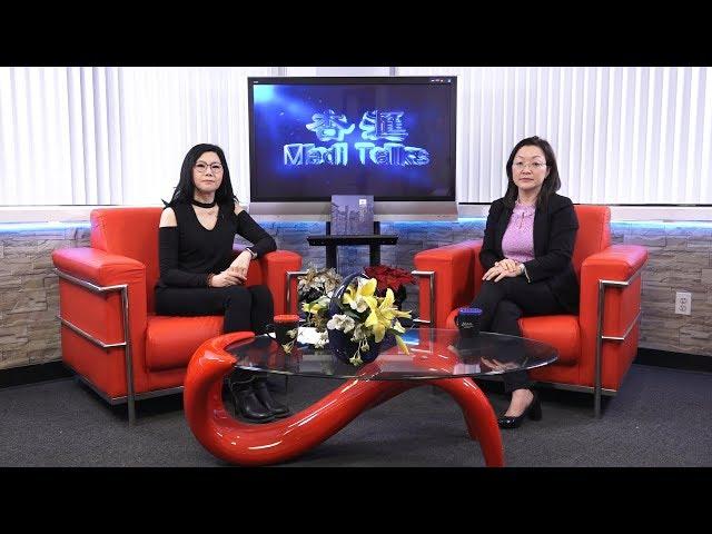 杏滙 Medi Talks - 第十二集 駐院內科專科 (上)