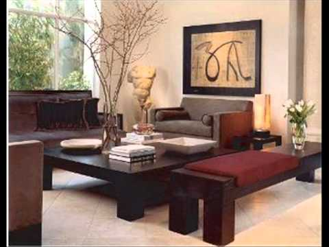 Home Decorating Ideas on a Low Budget - YouTube - home decor on a budget