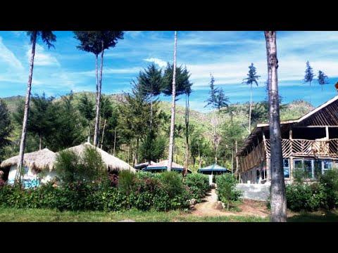 Download Wanjohi Happy Valley Legends