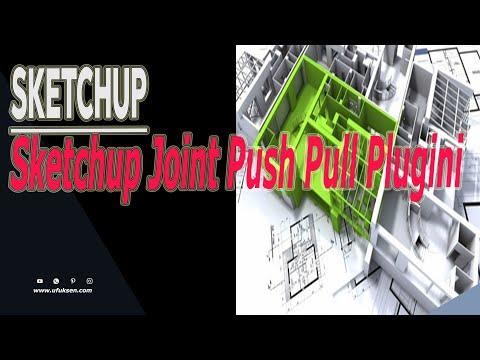 sketchup-joint-push-pull-plugini